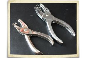 verktygenhalstagare
