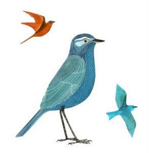 finished-birdie
