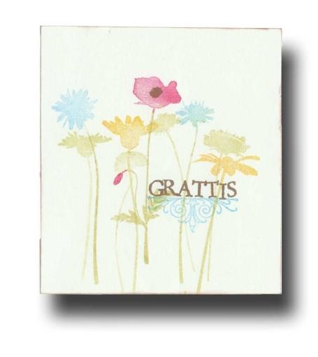 grattis2