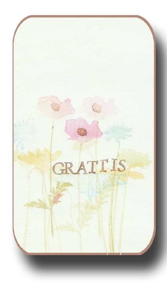 grattis3