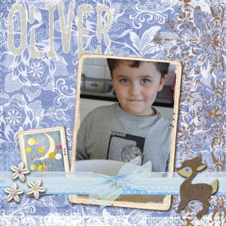oliver-digitasl