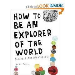 explorerfotheworld
